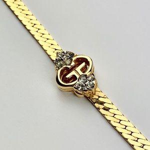 Rare Givenchy Bracelet